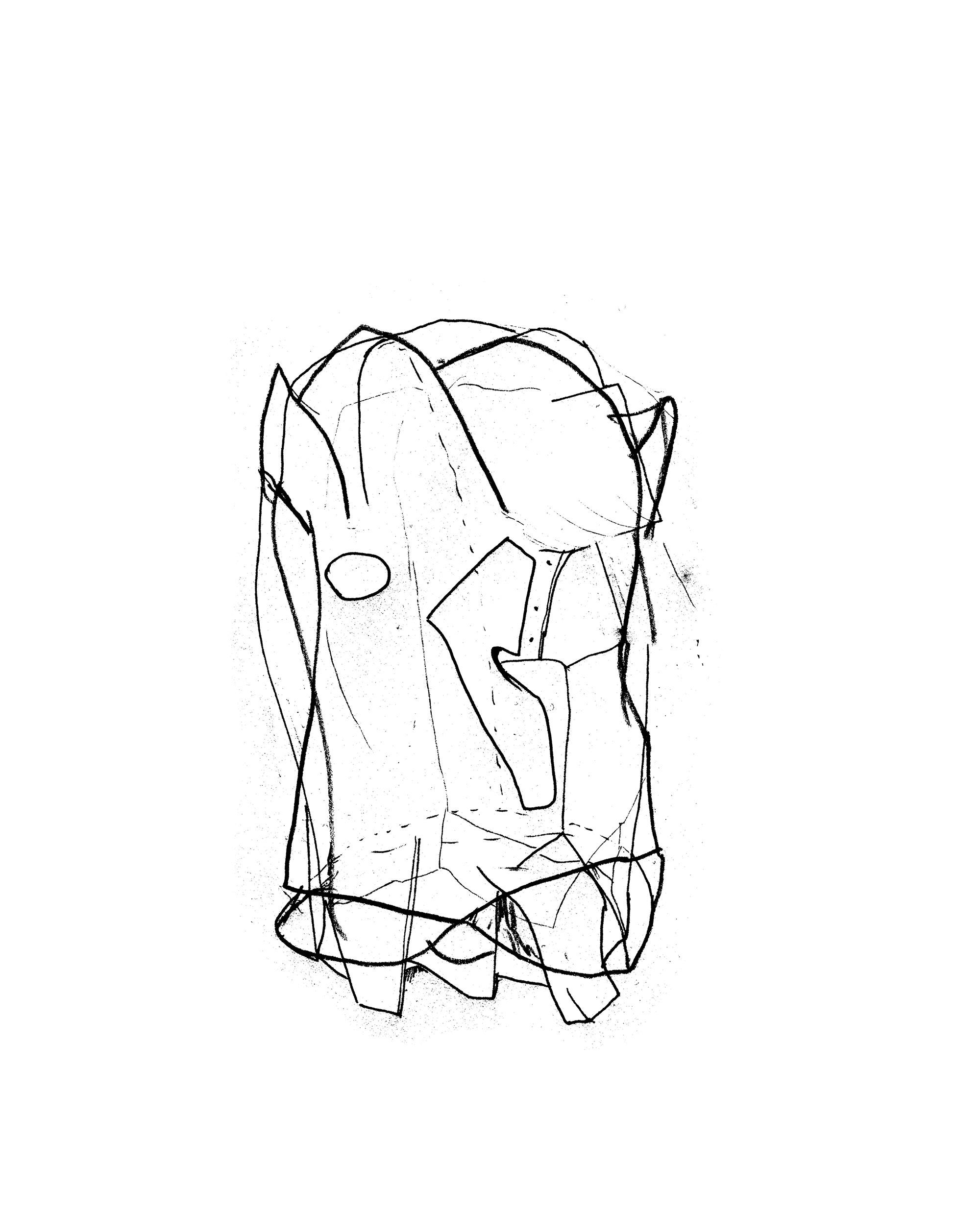 new-sculptures-shape-drawing-03.jpg