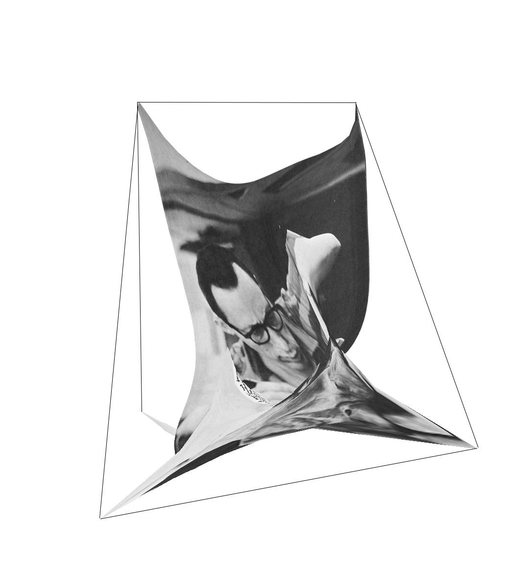 sculpture-01.jpg