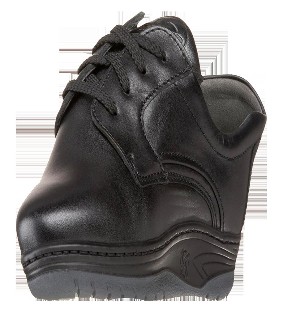 shoeshoe.png