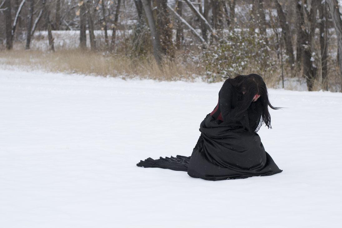 winter_stock_by_vinobia-d6wuhuc.jpg